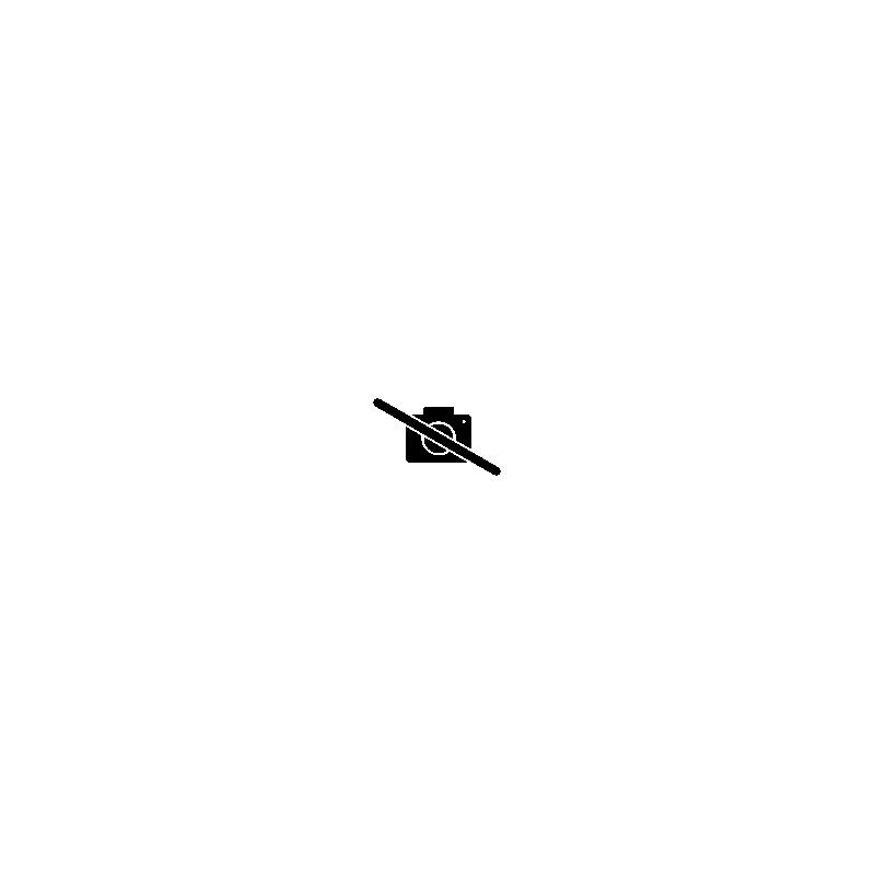 SON TEA NEROLI  czyścik w saszetce