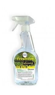 FRESHDAY-Neutralizator zapachów STRONG