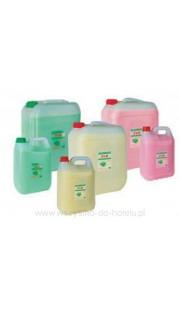 Mydło płynne FLO kolorowe