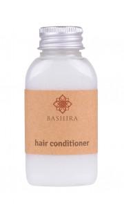 BASHIRA odżywka 35 ml