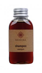 BASHIRA Szampon 35 ml