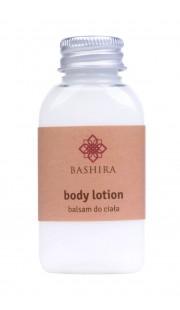 BASHIRA Balsam do ciała 35 ml
