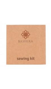 BASHIRA Zestaw kosmetyczny