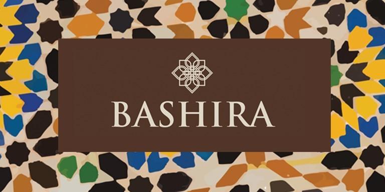 Bashira | Wyposażenie hotelu | Wszystko-Do-Hotelu.pl