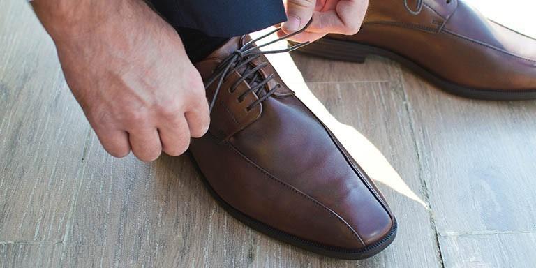 Inne akcesoria obuwnicze